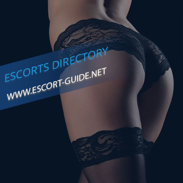 escort-guide.net banner